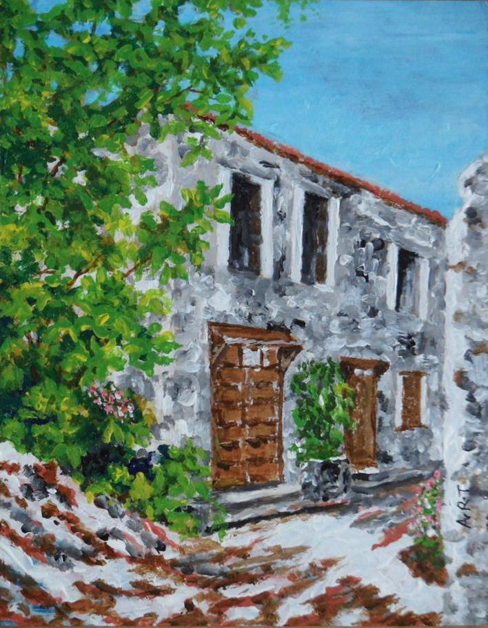 cottage-behind-sarnic-l