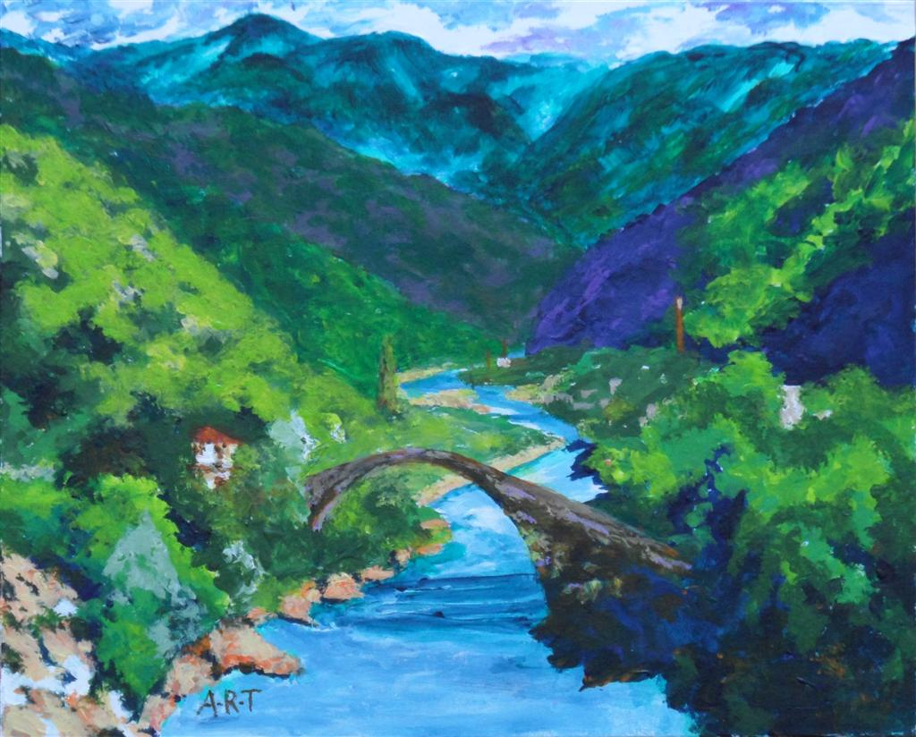firtina-valley-l