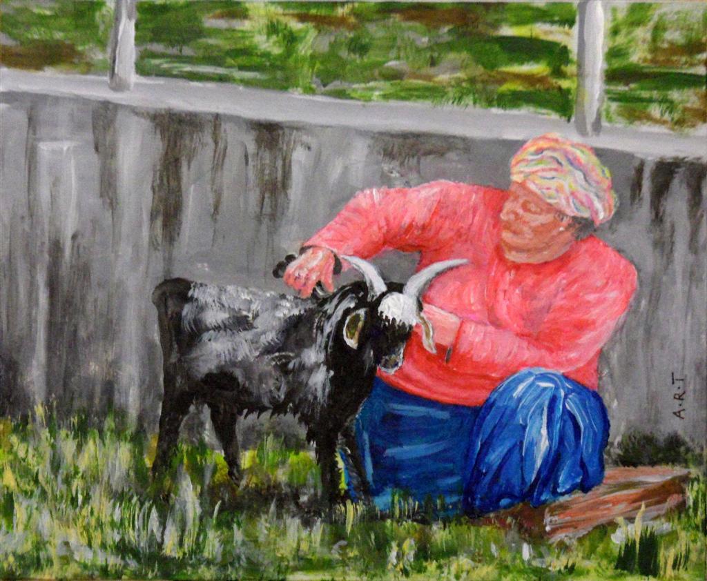 shearing-time-l