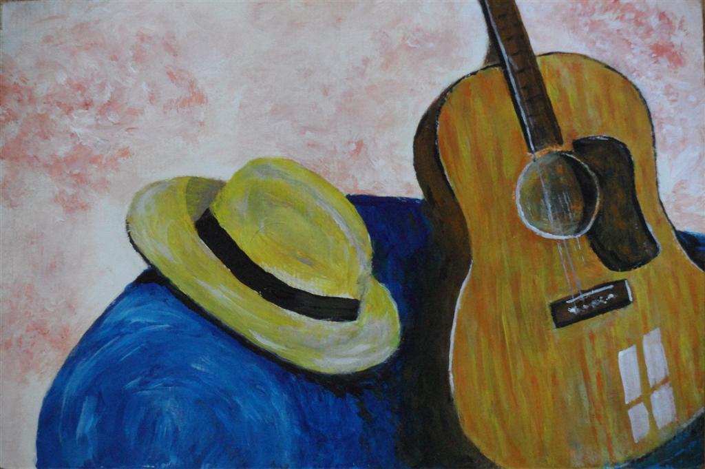 still-life-with-panama-hat-l