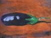 aubergine1-l
