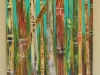 bamboo-l