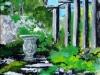 barmouth-garden1-l-jpg