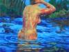 bathing-woman-l