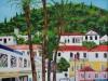 fethiye-palm-island-l