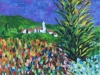 impressionist-landscape-122013-l