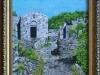kaya-chapel-2-l