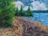 lakeside-track-l