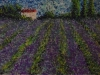 lavender-l