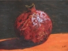 pomegranate-l