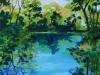river-bend-l