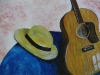 still-life-with-panama-hat-l
