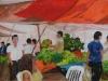 sunday-market1-l