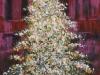 xmas-tree-2-l