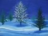 xmas-tree-3-l