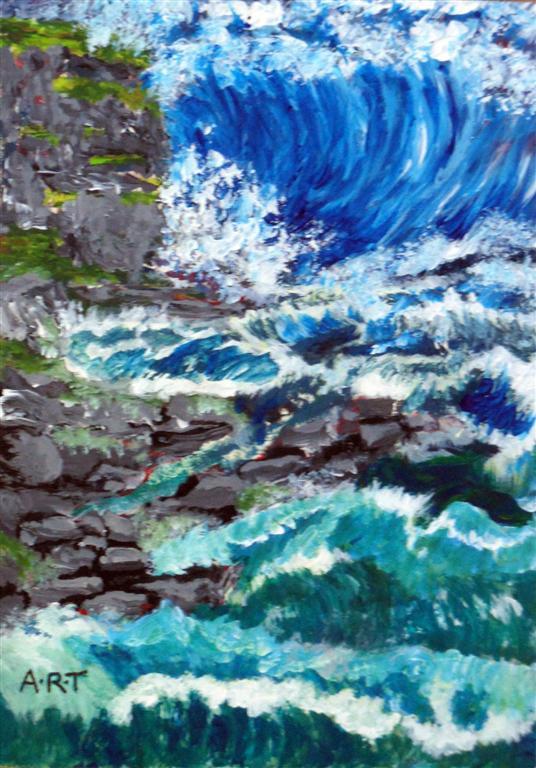 waves-l