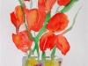 tulips-large