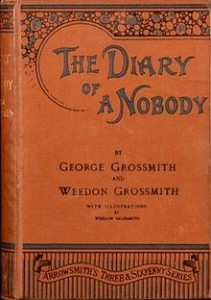 Diary_of_a_Nobody_first